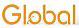 Global-Mastercard Premium